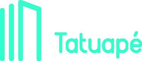 Apartamentos Tatuapé