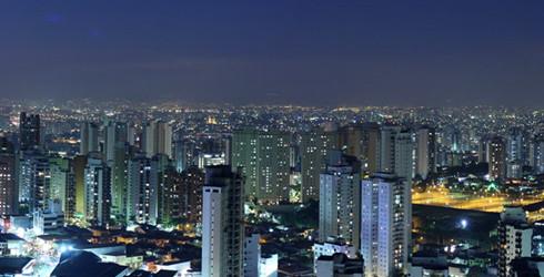 Consultor compara bairros a ícones da Zona Sul - Apartamentos Tatuapé