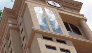 Sala comercial na Penha - Edifício Lister Tower | Escritórios Tatuapé