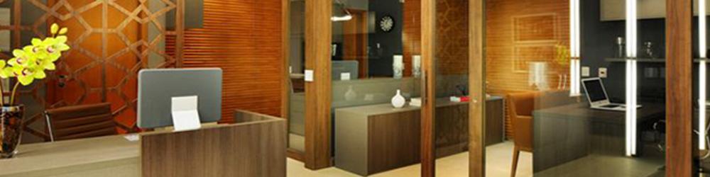 5 salas comerciais no Tatuapé feitas para empresas de pequeno/médio porte