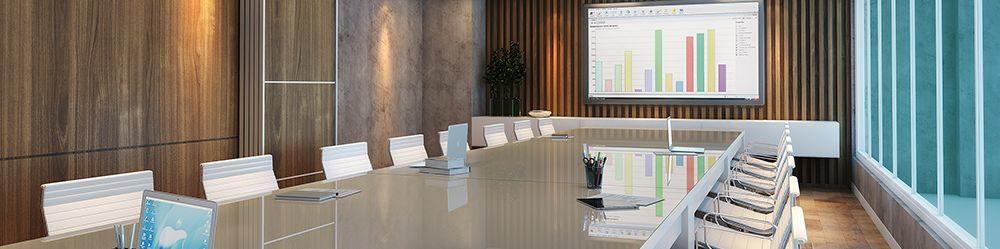 Vilela 652: laje corporativa para investimento